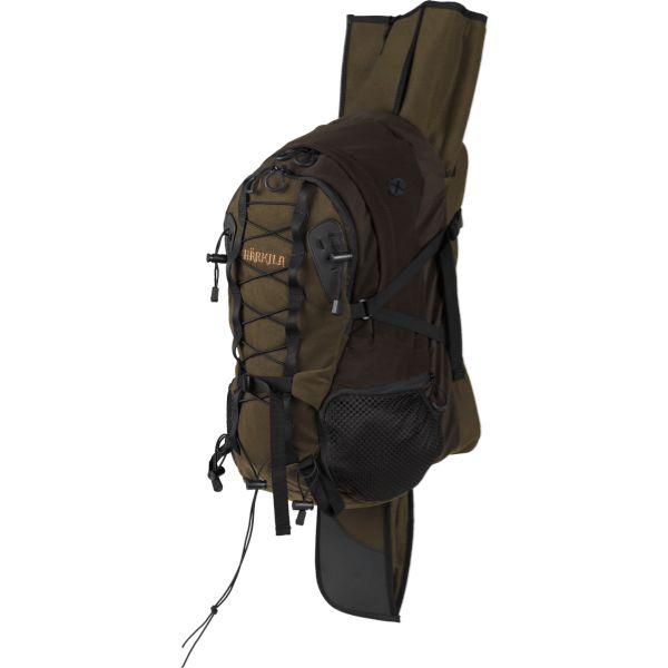 Härkila Mountain Hunter Rucksack 36l