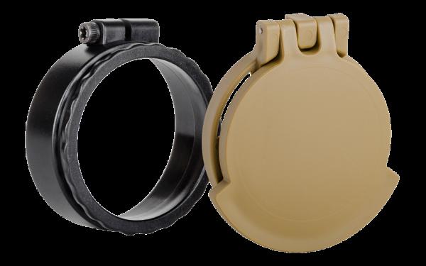 Tenebraex UAR001-FCR Okularschutzklappe
