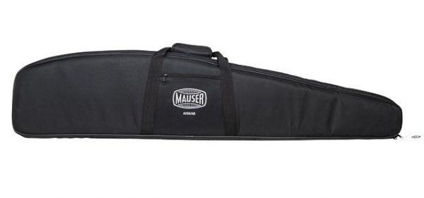 Mauser Gewehrrucksack - Futteral