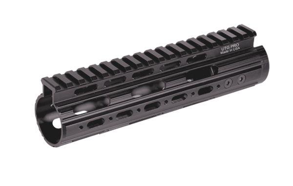 "UTG PRO 7"" Super Slim AR-15 Handschutz"
