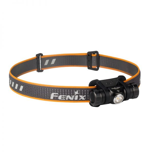 Fenix HM23 LED Stirnlampe