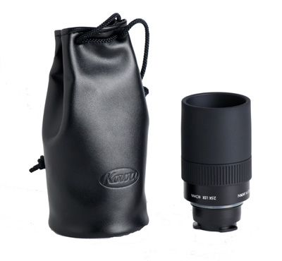 Kowa Okular 25x TE-20H