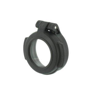 Aimpoint Objektiv Springdeckel Micro H2 Transparent