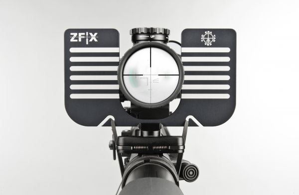 ERA-TAC ZFIX