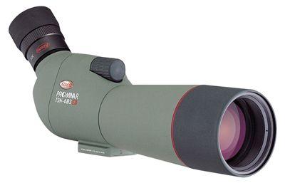 Kowa Prominar Spektiv TSN-663